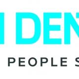Asa Dental si rafforza e apre una filiale in Cina