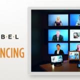 Vidyo e Babel portano in azienda il meglio della videoconferenza