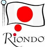 """Riondo in Giappone con """"SOAVE by the GLASS"""" 14 settembre – 14 ottobre 2013"""
