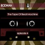 Quarto Episodio per il The Tape: BODWAN