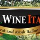 Oilwineitaly: ad Ancona, funghi, tartufi, olive, arrosticini: arriva la fiera delle bontà