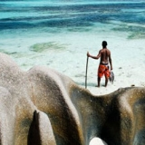 Seychelles sempre più