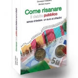 Catapano Giuseppe, presenta a Napoli il nuovo libro