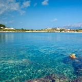 Vacanze nel sud Sardegna: nel 2013 il trend è positivo