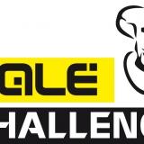 ALÈ CHALLENGE, PREMIERE CON I CAMPIONI 2013
