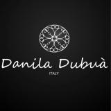 DANILA DUBUA' SARA' LA STILISTA UFFICIALE  PER L'ITALIA ALLA FINALE DI MISS UNIVERSE 2013