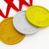 DEM: nel 2013 medaglia di bronzo del marketing digitale nel mercato italiano