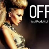 L'industria della moda vola all'estero sulle pagine web di postingTo