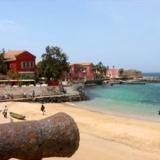 In viaggio alla scoperta del Senegal