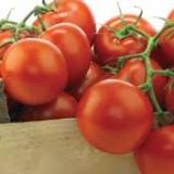 Il 50 per cento in più di licopene nella passata di pomodoro