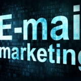 Un eBook gratuito rivela le principali tattiche di Email Marketing in Italia