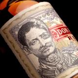 Arriva Don Papa Rum, il primo Rum delle Filippine.