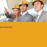 Sika® Project, configuratore e webapp al servizio dei professionisti delle costruzioni