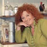 Il Centro Empoli festeggia il 6° anniversario: ospite Luisanna Messeri