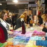 Due italiane su tre sempre più attente agli acquisti. Appuntamento a Hobby Show Milano