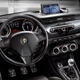 Controlli del veicolo e affidabilità del concessionario per un acquisto Usato Auto sicuro