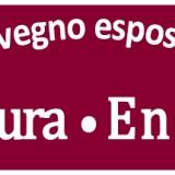 Il mondo del vino si riunisce a Viticoltura Enologia