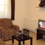 Meraviglioso appartamento vicino al Brasov