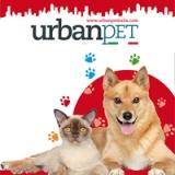 Aumenta la spesa degli italiani per gli animali domestici (+2,1%) A Weekend Donna l'area Urban Pet Italia
