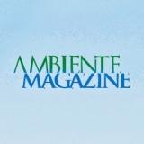 Obblighi ambientali? Aziende e lavoratori leggono Ambiente Magazine
