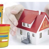 Sika® ThermoCoat al Made 2013