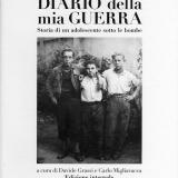 Il Diario della mia guerra sabato 16 novembre a Baggio