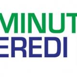 Lavorazioni meccaniche di precisione: Minuterie Eredi Baitelli esporta l'eccellenza italiana