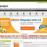 Quando vincere diventa facile: nuovi software Totoproject