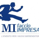 MIFACCIOIMPRESA a Milano: contaminazione tra il mondo della creatività e le imprese