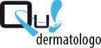 UN Dermatologo è a pochi clic di distanza ora attraverso Qui Dermatologo
