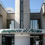 Cerchi un hotel a Parma che dall'aeroporto disti pochi chilometri? Ecco ciò che fa per te