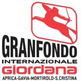GRANFONDO INTERNAZIONALE GIORDANA, FESTA GRANDE PER I PRIMI 10 ANNI