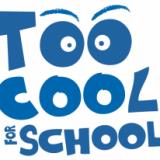 Contest Too Cool For School – Scuola Internazionale di Comics – I Love Print