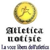 atleticanotizie.myblog.it: Classifiche 2013 dei CdS di corsa su strada