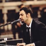 Solitudine good bye, il nuovo singolo di Antonio Ancora