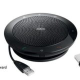 Jabra presenta Speak 510 + UC