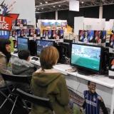 Videogiochi, una passione mondiale anti-crisi da oltre 44 miliardi di euro