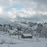 Case in affitto in inverno: Sardegna conviene