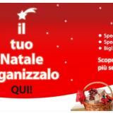 Con Mail Boxes Etc. spedizioni accurate anche a Natale