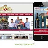 Come le aziende vinicole riescono a trovare nuovi clienti con gli smartphone