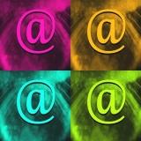 Web Communication Agency: la web agency giusta per il tuo business