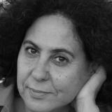 """""""Il grande silenzio dell'altopiano"""", si presenta il nuovo libro di Marcella Burderi"""