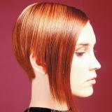 Opera Bellissima: il tuo parrucchiere a Roma per seguire le nuove tendenze