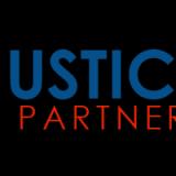 Avvocati a Lecce: elenco online e tutti i riferimenti