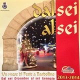 Per il 5° anno Melegatti sponsorizza il Natale a Bardolino