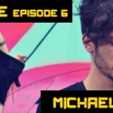 The Tape podcast, nuovo episodio: MICHAEL LOVISA