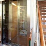 Manutenzione di ascensori a Gallarate: ecco a chi rivolgersi