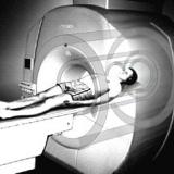 Della risonanza magnetica del Centro Medico San Donato di Bologna puoi fidarti