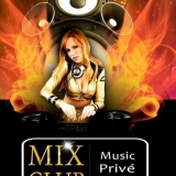 Altro Mondo e Mix Club creano una sinergia artistica