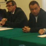 Ricchiuti – Italia Libera LCN: Uscire dall'Euro, appello ai popoli Europei
